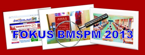 Gerbang Maklumat BMSPM Di Hujung Jari Sejak Oktober 1998